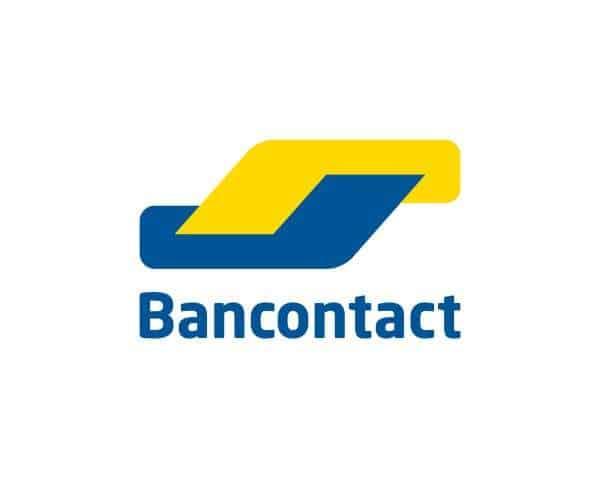 mistercash-bancontact