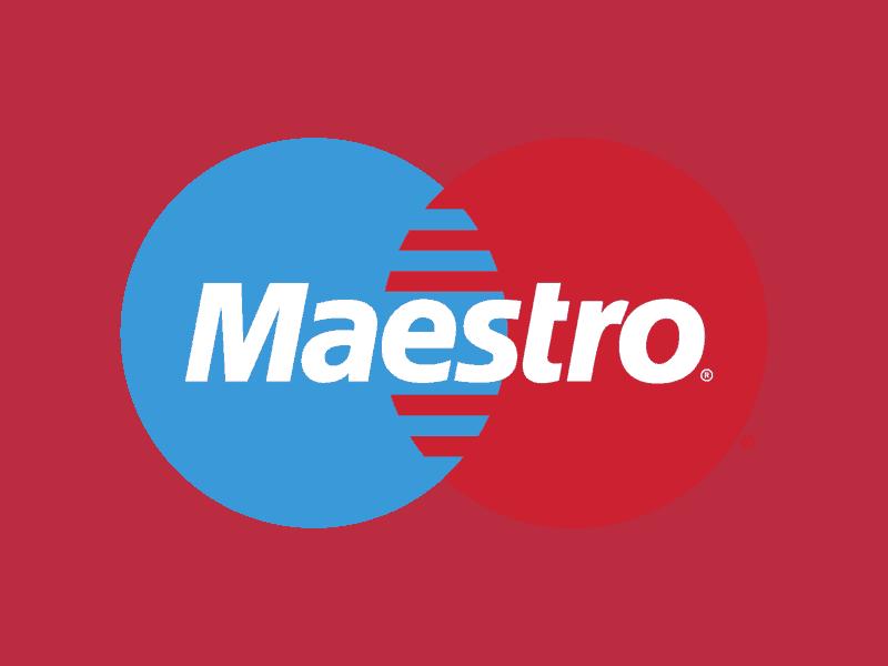 maestro-logo-icon